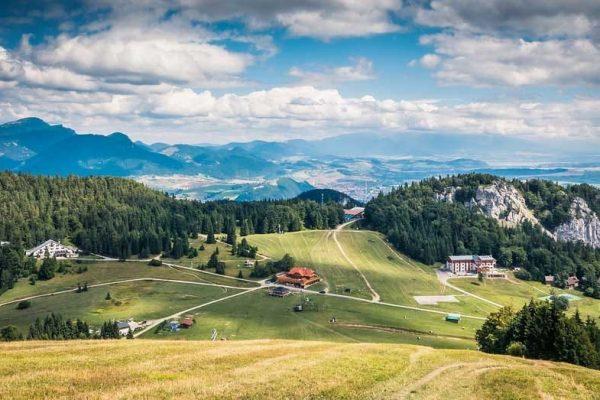 1445367174_bigstock-Resort-Malino-Brdo-Slovakia-104692319