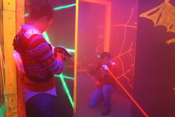lasergames1
