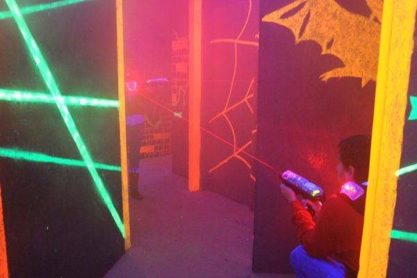 lasergames2